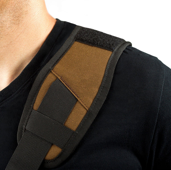 PRIMA SYSTEM WAIST BELT - Boundary Supply