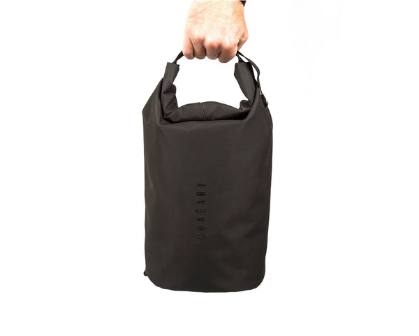 HT WATERPROOF DRY BAG - Boundary Supply