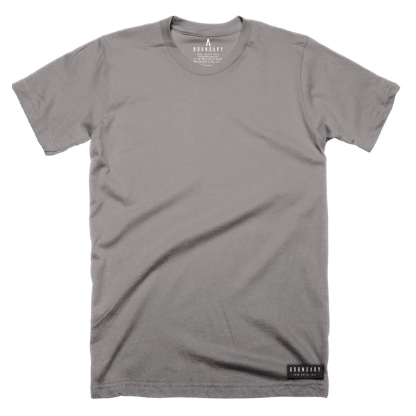 ENVIRON MERINO SHIRT - Boundary Supply