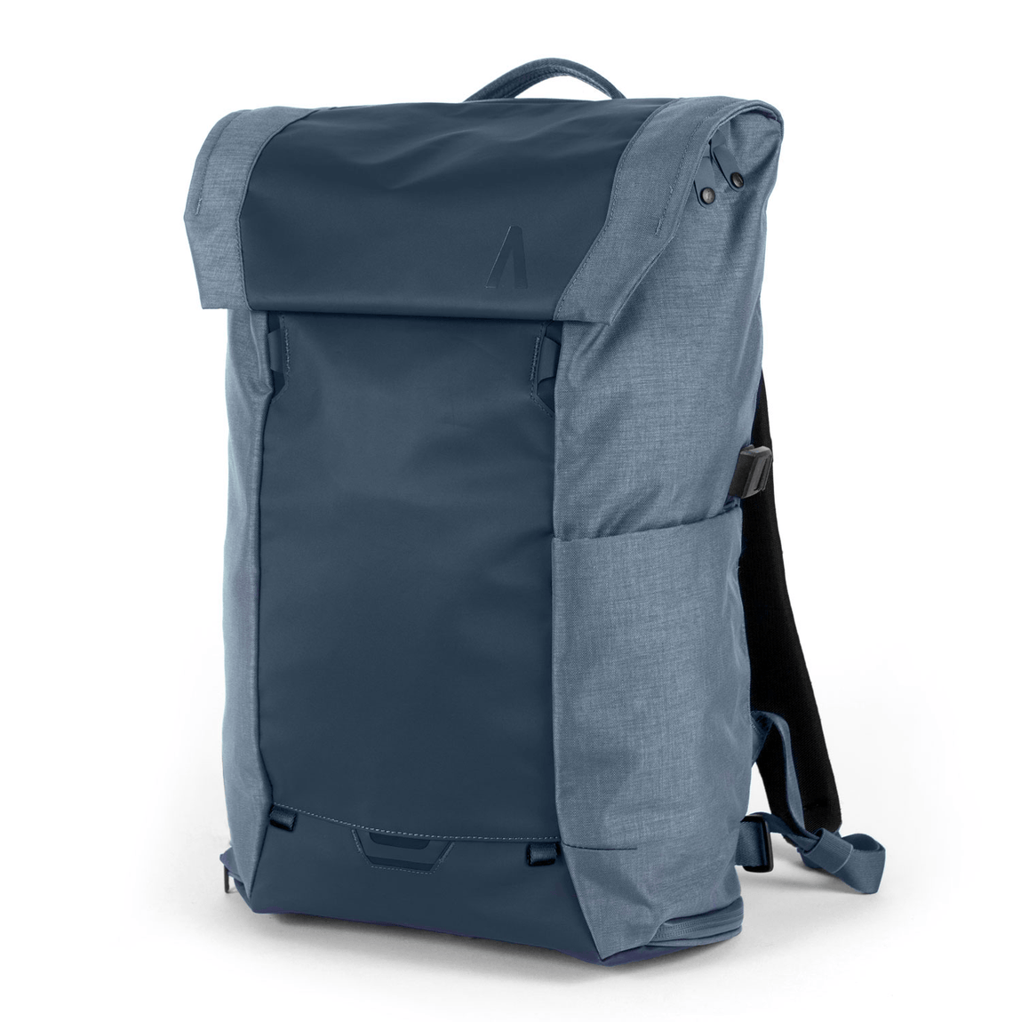bb5ad05f3 THE ERRANT PACK – Boundary Supply