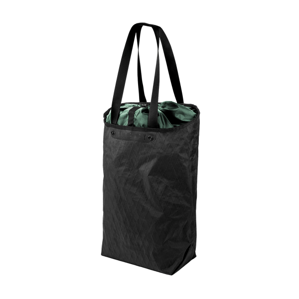X-PAC HOLDFAST TOTE - Boundary Supply