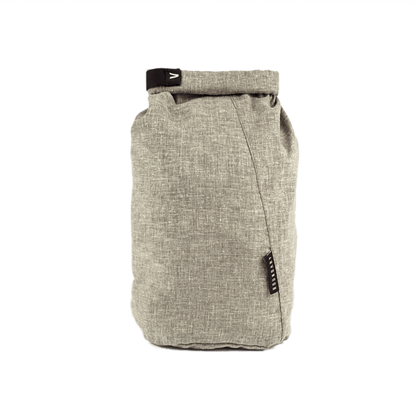 HEMP LAUNDRY BAG