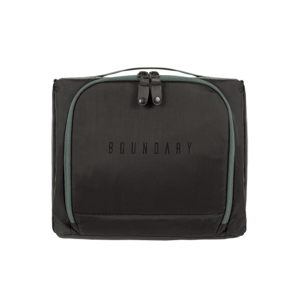 MK-2 Camera Case - Boundary Supply