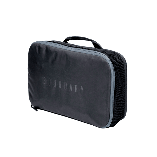 PK-1 CASE - Boundary Supply