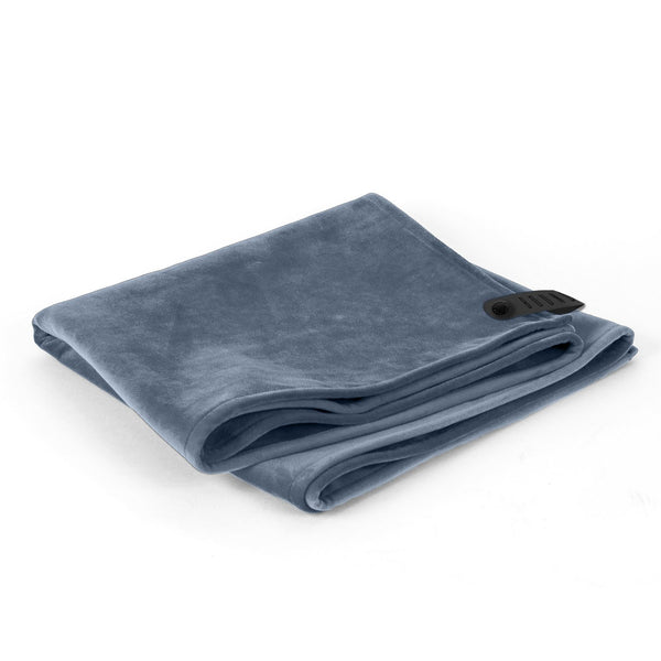 PT-1 PACKABLE TOWEL - Boundary Supply