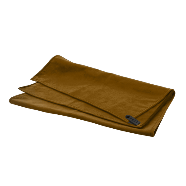 PT-2 PACKABLE TOWEL - Boundary Supply