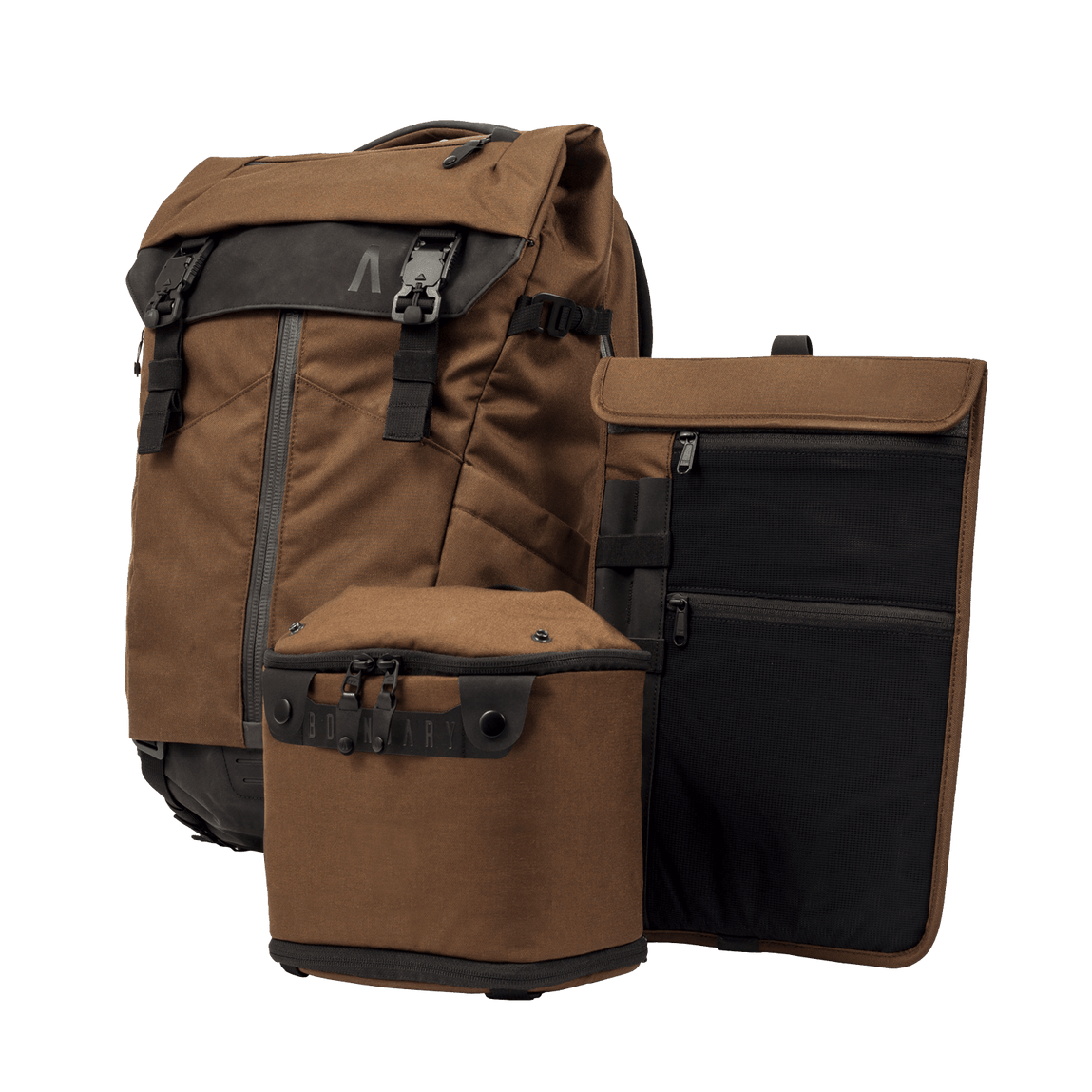 2018 BEST CAMERA TRAVEL BACKPACK SEE THE REVIEWS PRIMA SYSTEM Boundary Supply