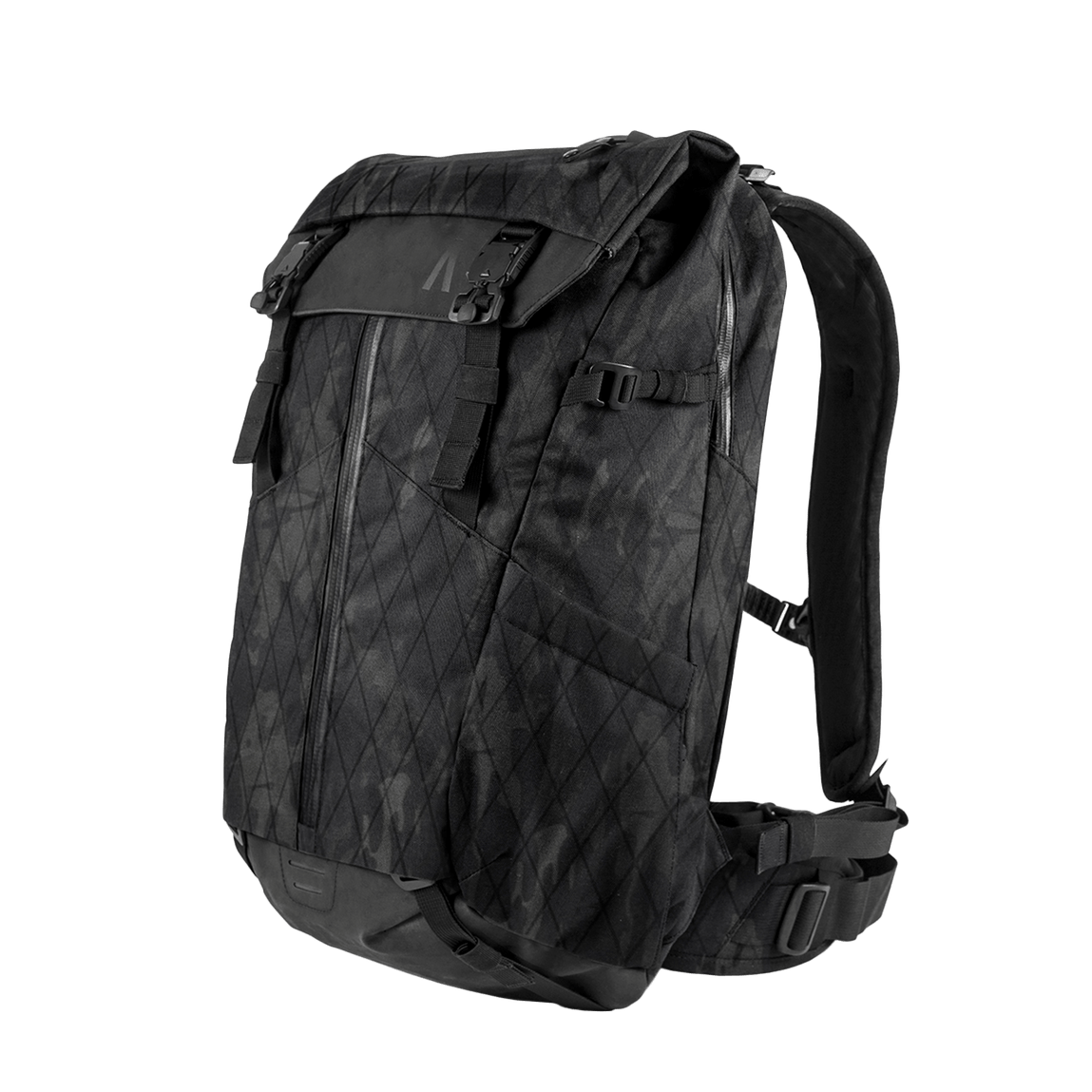 4f5ae27fcd 2018 BEST CAMERA   TRAVEL BACKPACK — SEE THE REVIEWS  PRIMA SYSTEM  –  Boundary Supply