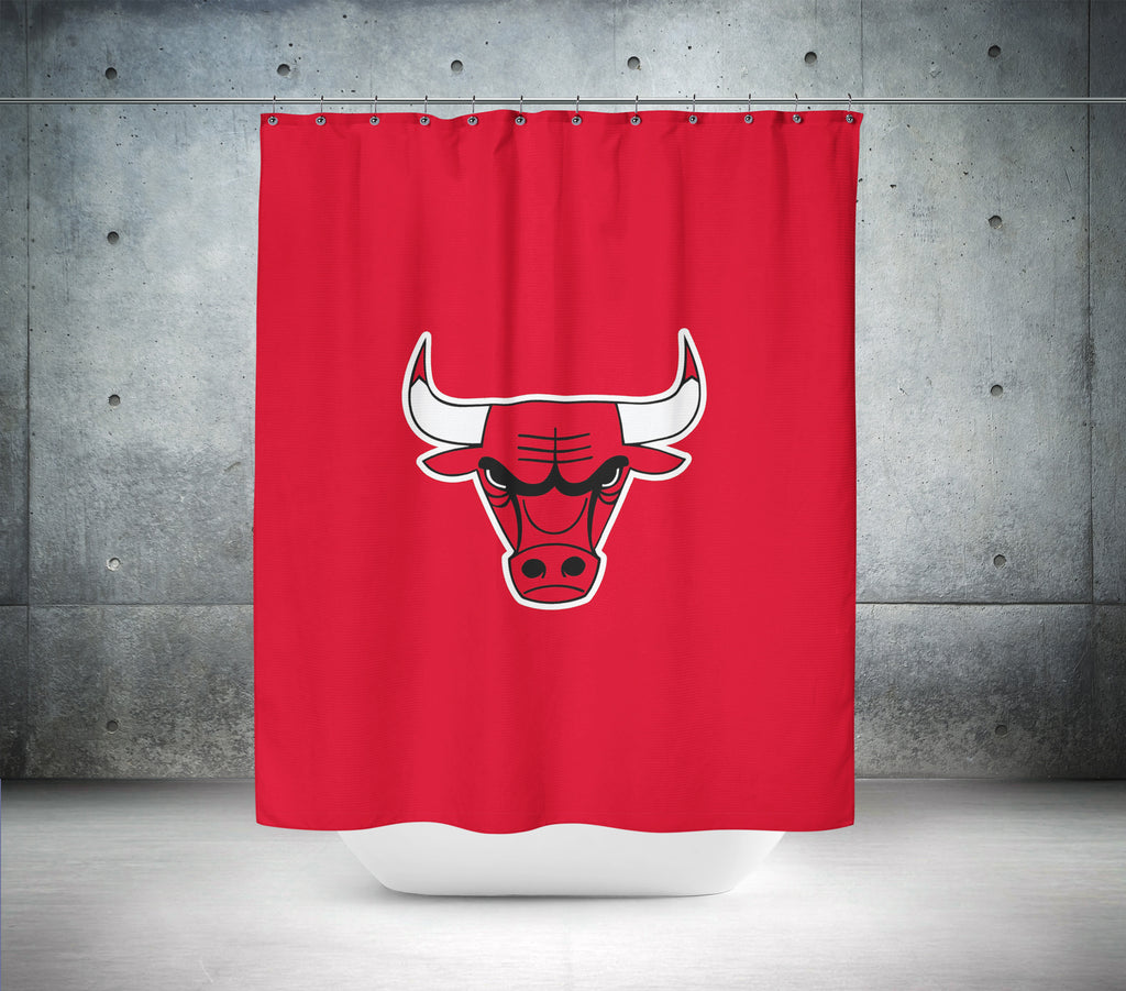 Exclusive NBA Collection – Shower Ink