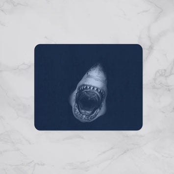 Shark Kids Designer Bath Mat, Custom Sizes and Designs Are Available, Why Not Design Your Own