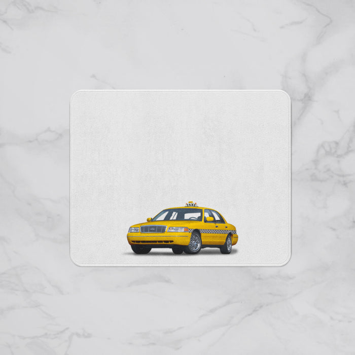 Big Yellow Taxi Kids Designer Bath Mat, Custom Sizes and Designs Are Available, Why Not Design Your Own