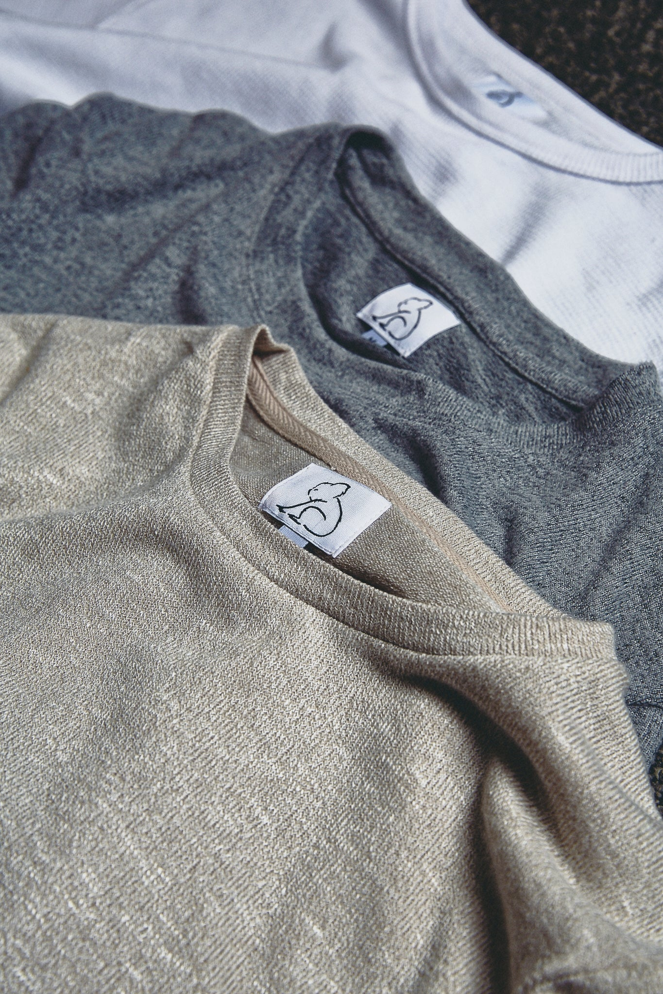 Kuwalla Tee- New Arrivals