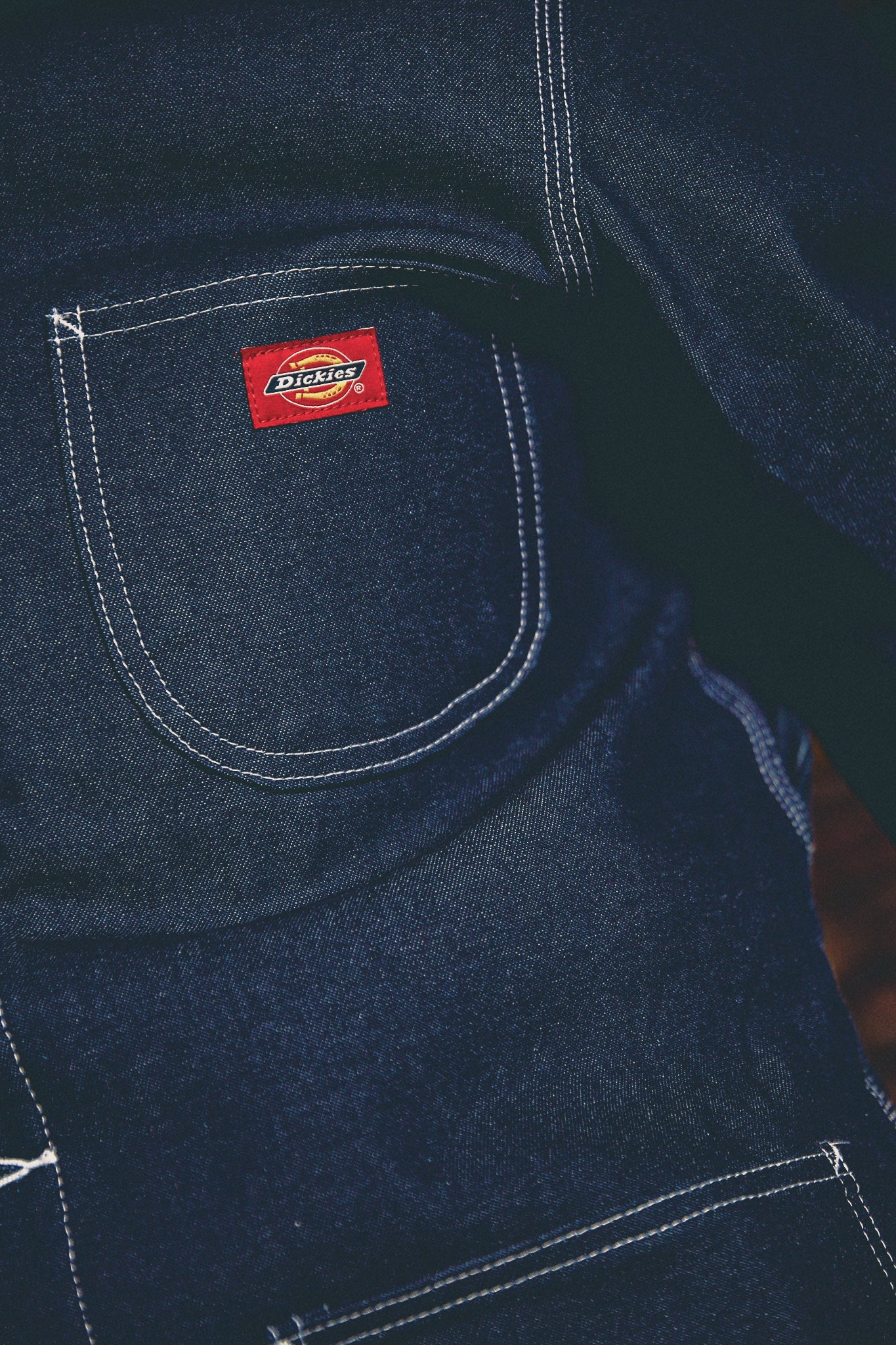 Dickies New Arrivals