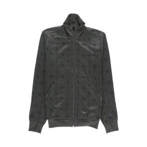 G-Star RAW Lanc Tracktop - Rule of Next Apparel