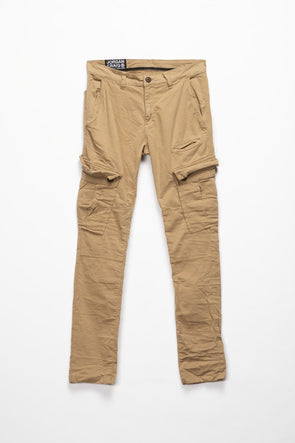 Jordan Craig Cargo Pants - Rule of Next Apparel