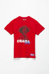 Runtz Obama T-Shirt - Rule of Next Apparel