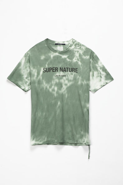 Ksubi Super Nature T-Shirt - Rule of Next Apparel