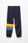 Lacoste Color Stripe Joggers - Rule of Next Apparel