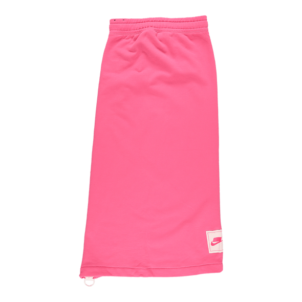 Nike Women's Sports Pack Skirt - Rule of Next Apparel