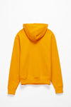 adidas Pharrell Williams x Basic Hoodie - Rule of Next Apparel