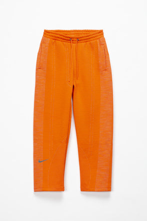 Nike Women's City Ready Track Pants - Rule of Next Apparel