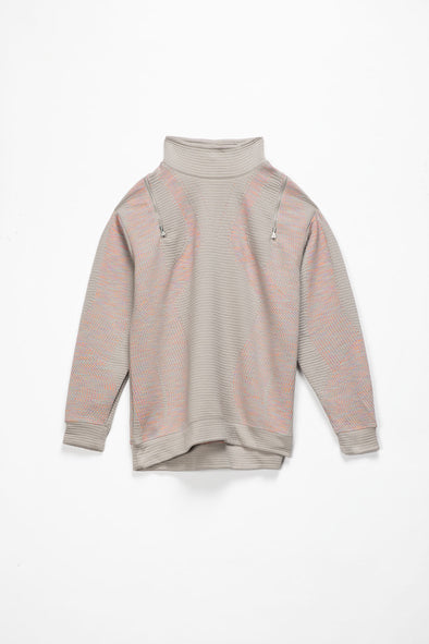 Nike Women's City Ready Sweatshirt - Rule of Next Apparel