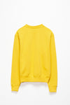 adidas Pharrell Williams x Basic Crewneck - Rule of Next Apparel