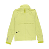 Nike Tech Pack Jacket - Rule of Next Apparel