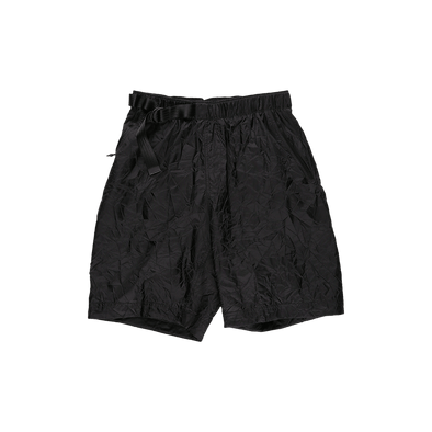Nike Tech Pack Crinkle Short - Rule of Next Apparel