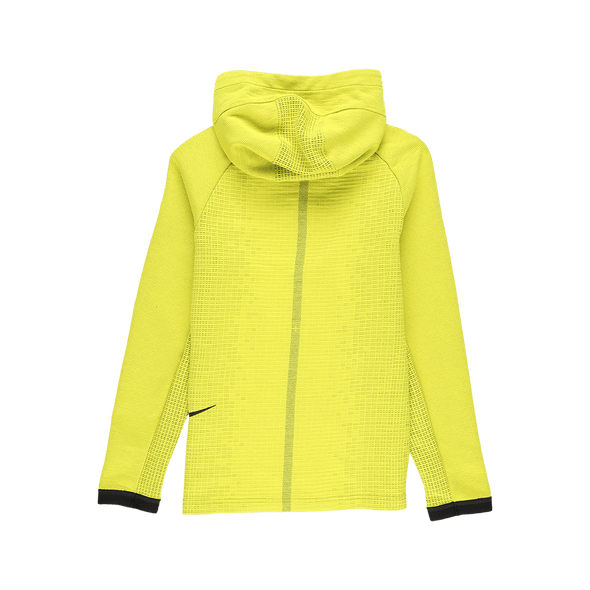 Nike Tech Pack Windrunner - Rule of Next Apparel