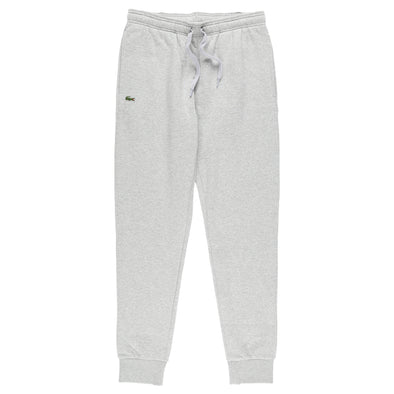 Lacoste Fleece Active Pants - Rule of Next Archive