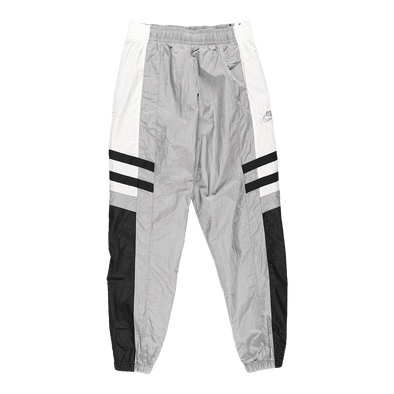 Nike Women's Colorblock Track Pants - Rule of Next Apparel