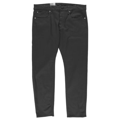 G-Star RAW 3301 SLIM - Rule of Next Archive