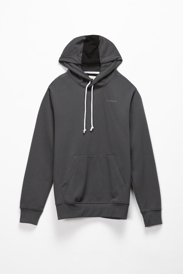 G-Star RAW Originals Hoodie - Rule of Next Apparel