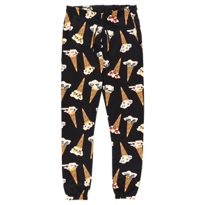 IceCream Sheckler Joggers - Rule of Next Apparel