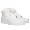 Nike AIR FORCE 1 HIGH 07 - Rule of Next Archive
