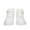 Nike Air Force 1 High '07 - Rule of Next Footwear