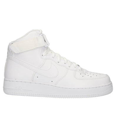 Nike AIR FORCE 1 HIGH 07 - Rule of Next Footwear