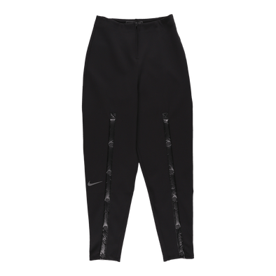 Nike Women's City Ready Leggings - Rule of Next Apparel