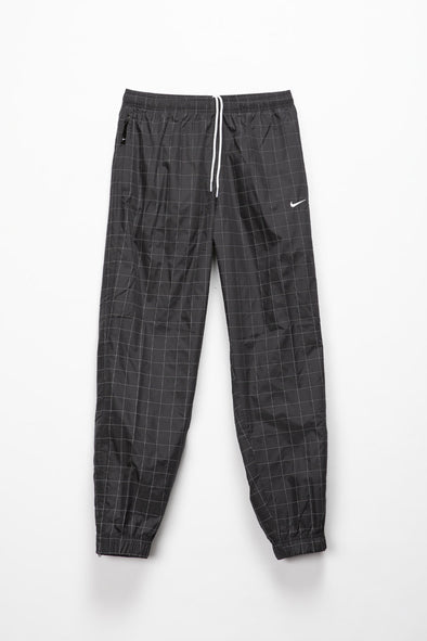 Nike NikeLab Pants - Rule of Next Apparel