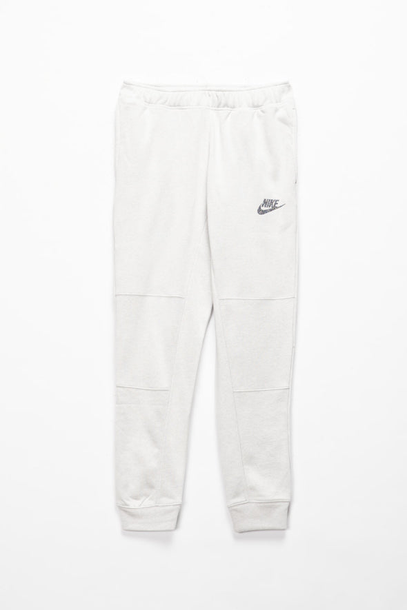 Nike Joggers - Rule of Next Apparel