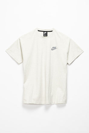 Nike Essentail T-Shirt - Rule of Next Apparel