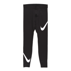 Nike Women's Leg-A-See Swoosh Leggings - Rule of Next Apparel