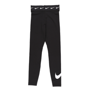 Nike Women's Club Leggings - Rule of Next Apparel
