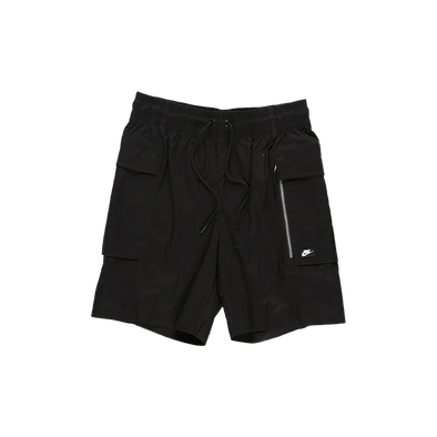 Nike Cargo Shorts - Rule of Next Apparel