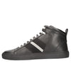 Bally Hedern - Rule of Next Footwear