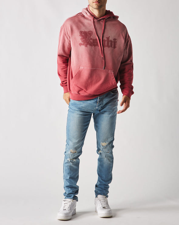 Ksubi Chitch Philly Denim - Rule of Next Apparel