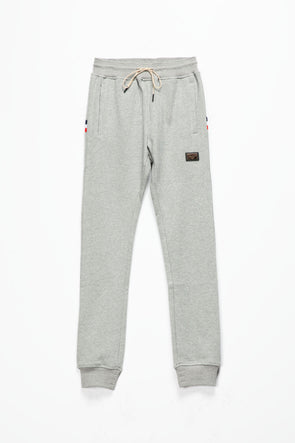 Well Known Bowery 2 Sweatpants - Rule of Next Apparel