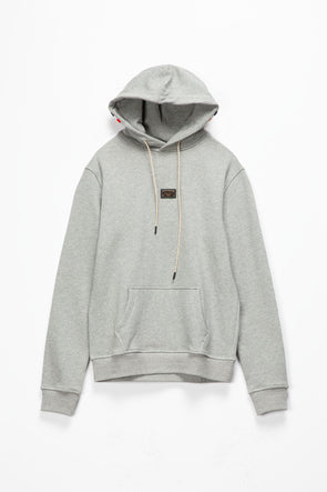 Well Known Bowery 2 Hoodie - Rule of Next Apparel