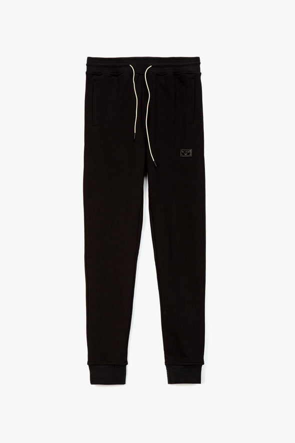 Well Known The Broome Sweatpants - Rule of Next Apparel